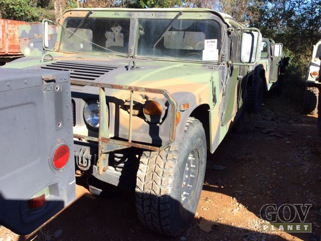 so you want to buy a surplus hmmwv humvee a how to guide and all rh ar15 com 1996 AM General Hummer Comparison 1996 AM General Hummer Comparison