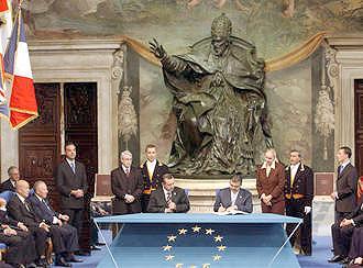 Name:  EUsigning.jpg Views: 59 Size:  21.6 KB