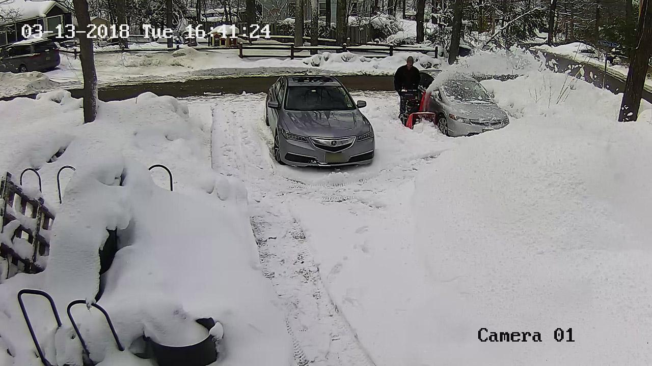 Name:  snowagain.jpg Views: 159 Size:  251.6 KB