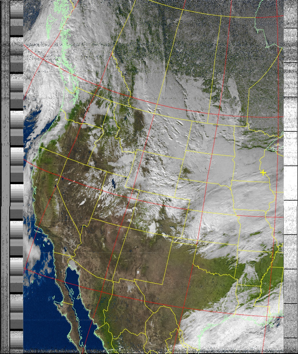 Name:  noaa-19-01012016-msa.jpg