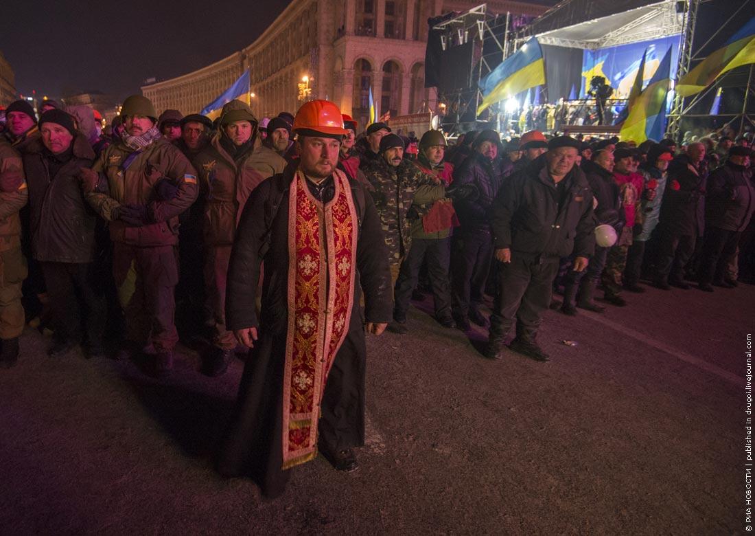Name:  priests2.jpg Views: 550 Size:  128.6 KB