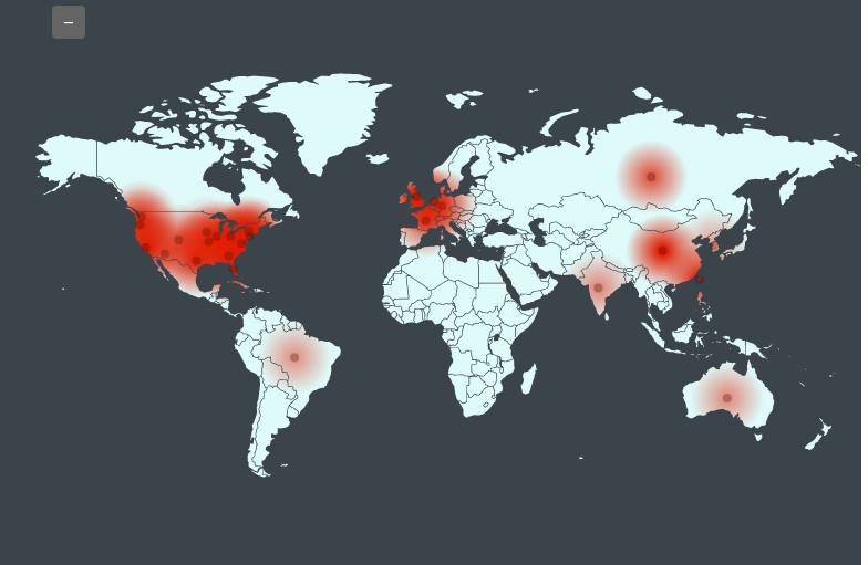 Name:  current attacks.png Views: 522 Size:  96.4 KB