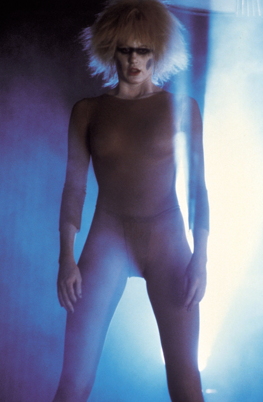 Name:  10-Blade-Runner.jpg Views: 1971 Size:  351.0 KB