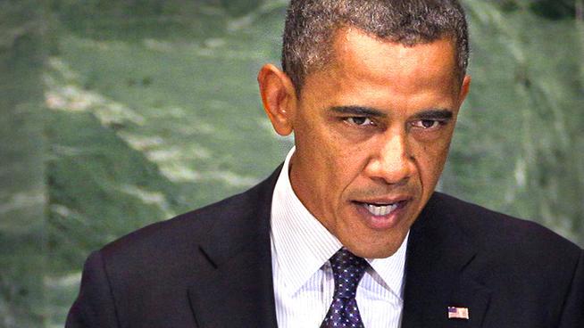 Name:  obama-united-nations-P3.jpg Views: 132 Size:  42.9 KB