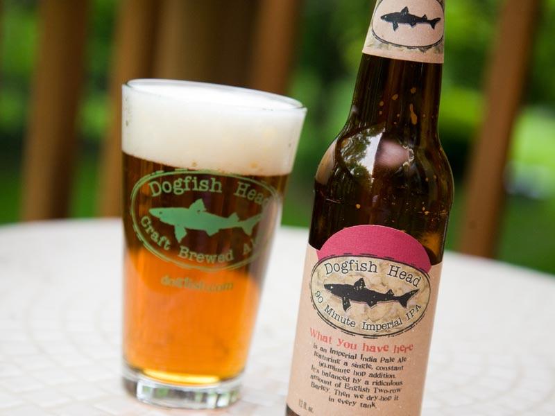 Name:  dogfish-head-90-minute-ipa[1].jpg Views: 82 Size:  50.2 KB
