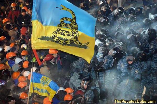 Name:  Ukraine_Maidan_Gadsden_Flag_4.jpg Views: 339 Size:  74.2 KB