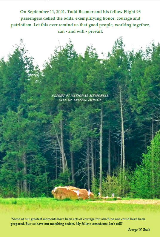 Name:  shanksville_pa_911_memorial.jpg Views: 414 Size:  176.1 KB