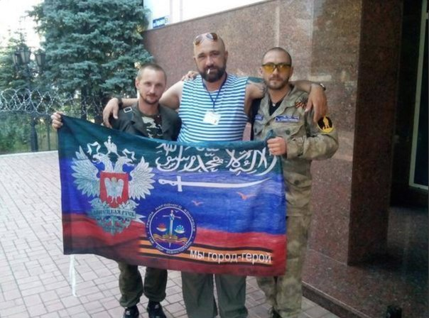 Name:  islamic militants on russia's side.jpg Views: 108 Size:  67.7 KB
